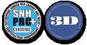 logo_snh1.png